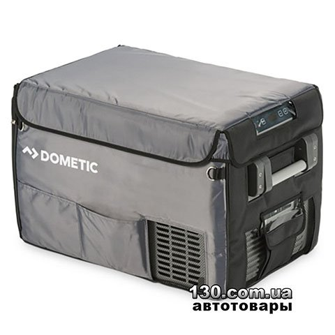 Сумка для холодильника Dometic WAECO CFX-IC 40