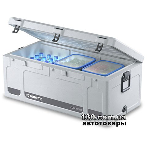 Thermobox Dometic WAECO Cool-Ice CI 110