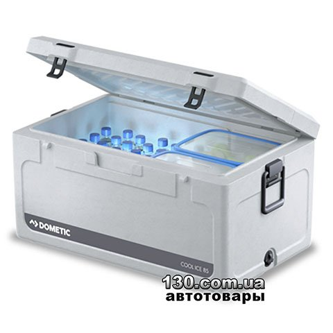 Thermobox Dometic WAECO Cool-Ice CI 85