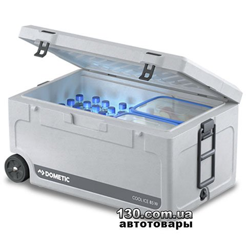 Thermobox Dometic WAECO Cool-Ice CI 85W