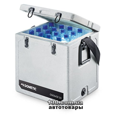 Thermobox Dometic WAECO Cool-Ice WCI 33