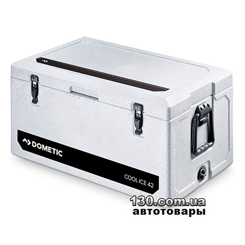 Thermobox Dometic WAECO Cool-Ice WCI 42