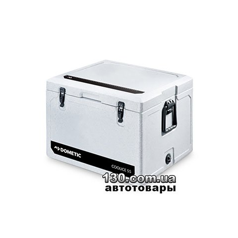 Thermobox Dometic WAECO Cool-Ice WCI 55
