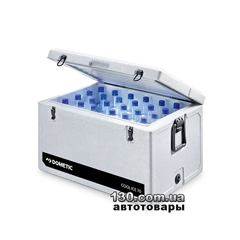 Thermobox Dometic WAECO Cool-Ice WCI 70