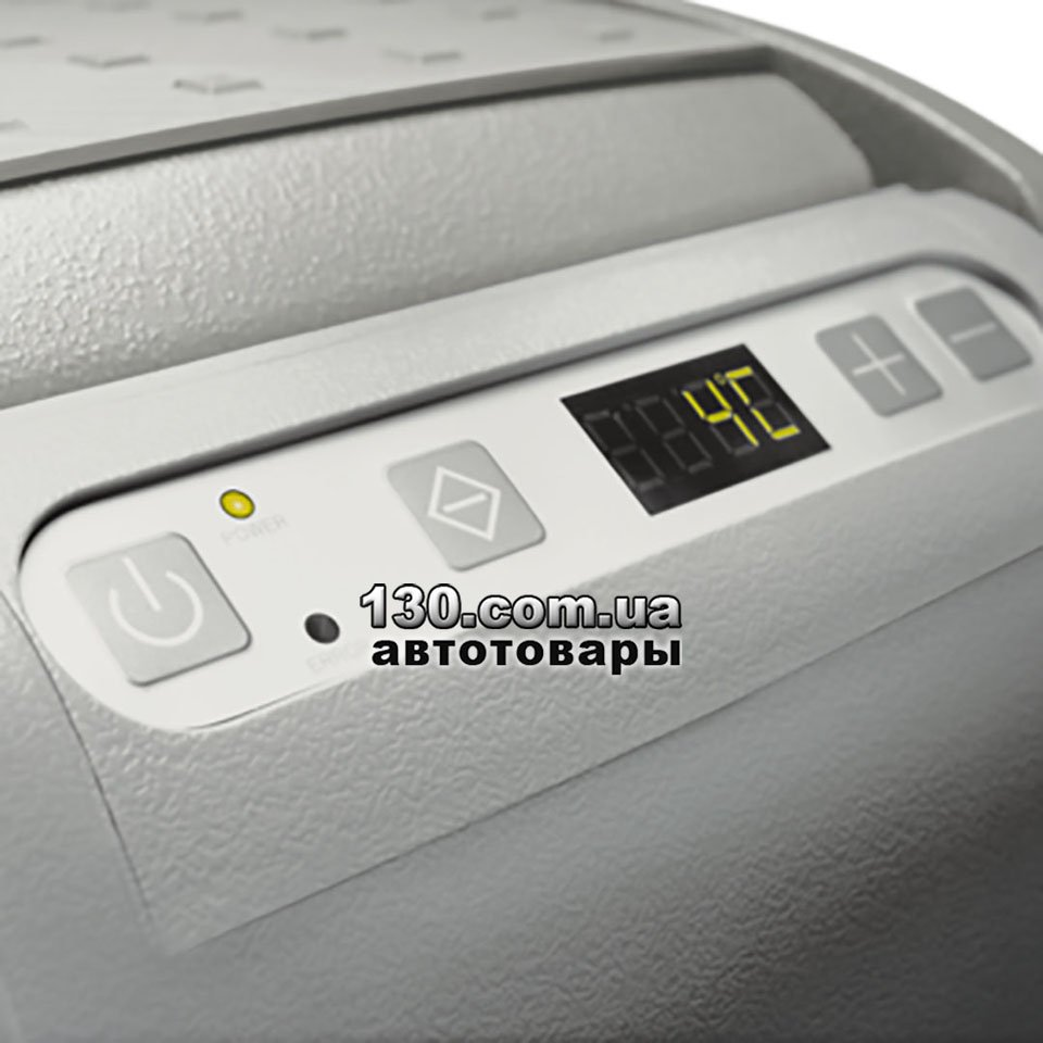 Auto-refrigerator with compressor Dometic WAECO CoolFreeze CDF 11