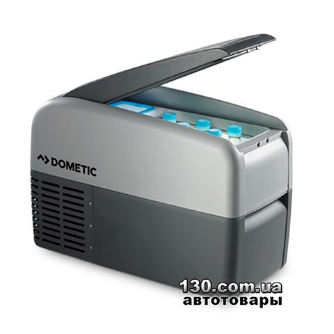 Auto-refrigerator with compressor Dometic WAECO CoolFreeze CDF 16
