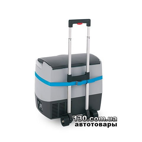 Auto-refrigerator with compressor Dometic WAECO CoolFreeze CDF 18T