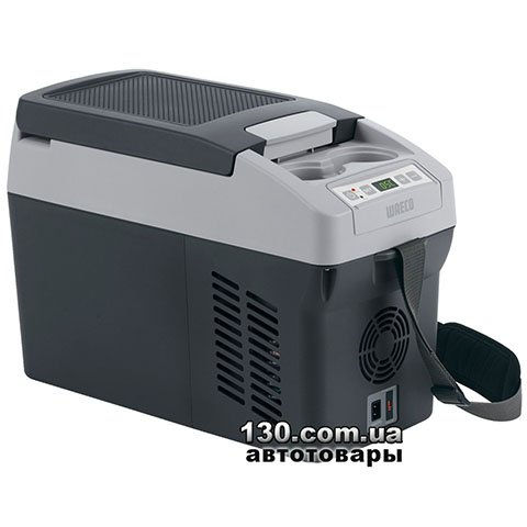 Auto-refrigerator with compressor Dometic WAECO CoolFreeze CF 11