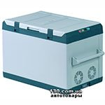 Auto-refrigerator with compressor Dometic WAECO CoolFreeze CF 110