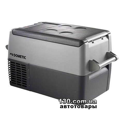 Auto-refrigerator with compressor Dometic WAECO CoolFreeze CF 35