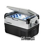 Auto-refrigerator with compressor Dometic WAECO CoolFreeze CFX 50