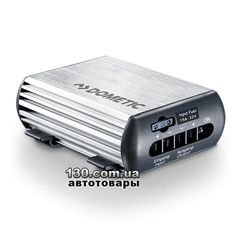 Конвертер Dometic Waeco PerfectCharge DCDC 12