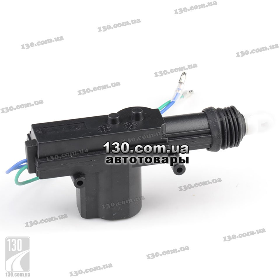 Rs Cl105 Buy Double Wire Actuator Motor Of Central Door Locking Wiring System