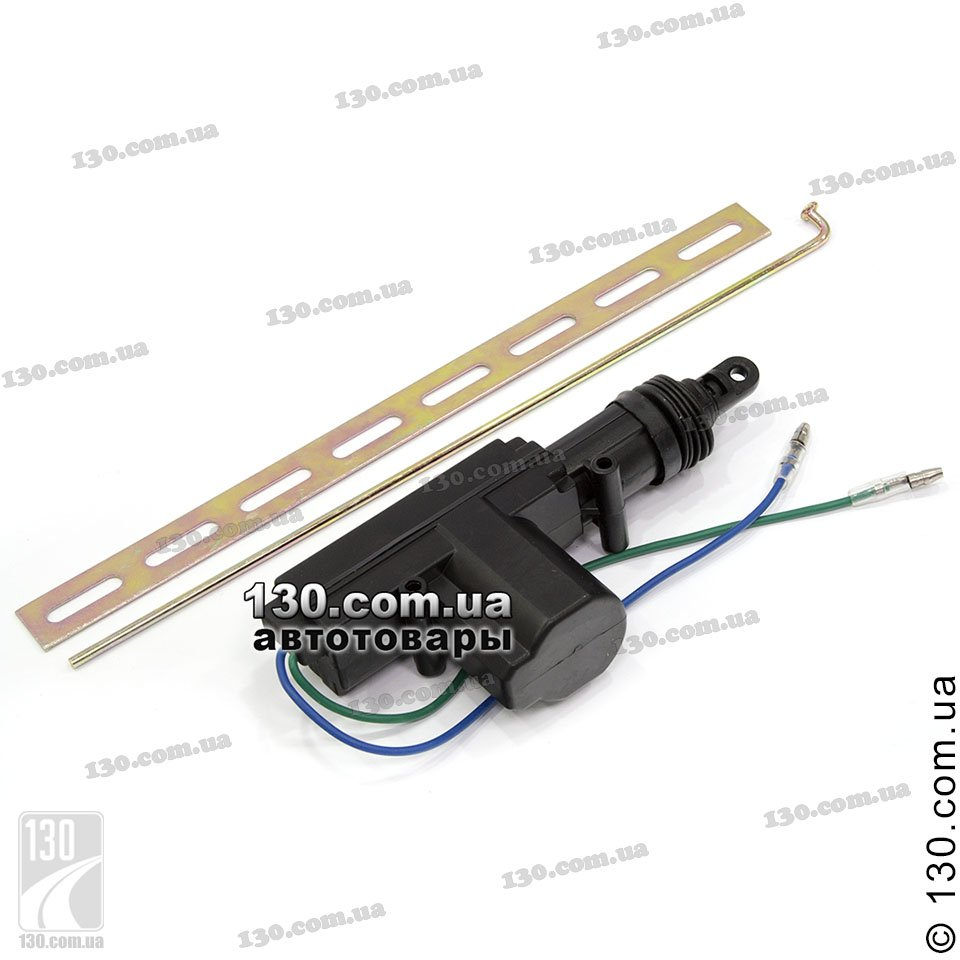 Tiger T 2w Buy Double Wire Actuator Motor Of Central Door Wiring System Locking