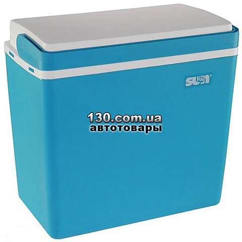Thermobox EZetil Mirabelle SF-25