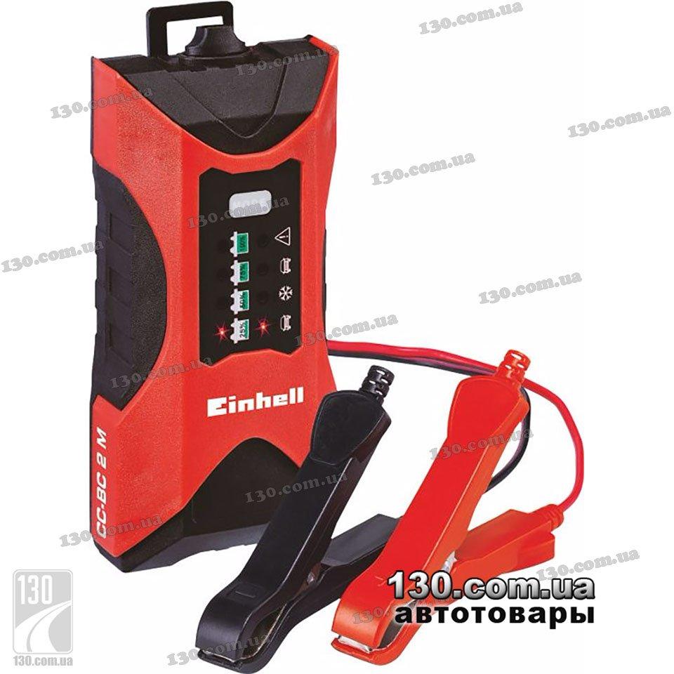 зарядка аккумулятора импульс зс 01 уз н 6 12 16 инструкция