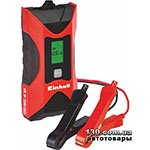 Intelligent charger Einhell CC-BC 4 M
