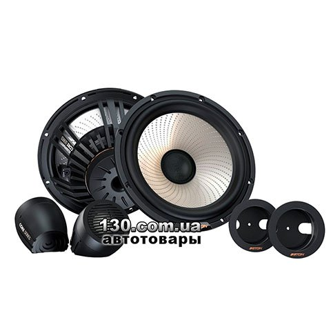 Car speaker Eton CORE S2