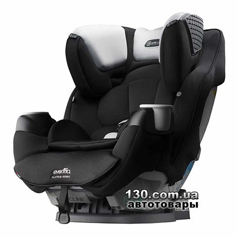 Baby car seat Evenflo SafeMax Shiloh