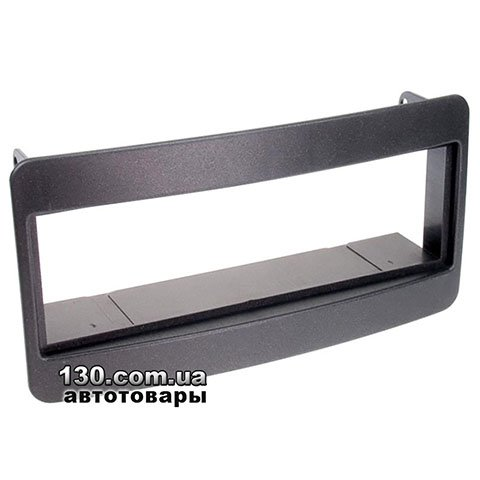 ACV 281300-11 — buy facia Plate for Toyota