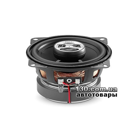 Car speaker Focal Auditor RCX-100