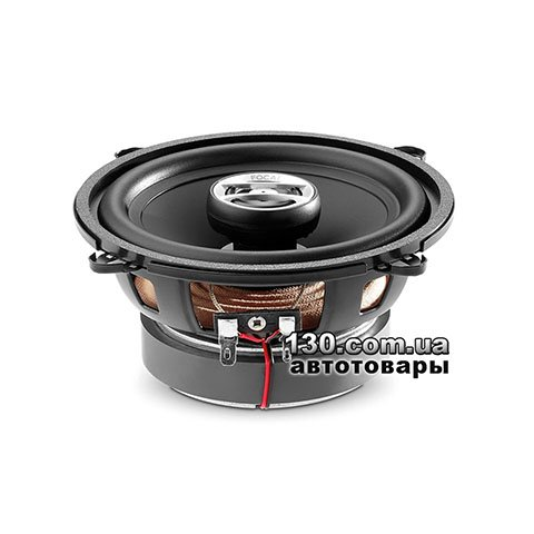 Car speaker Focal Auditor RCX-130