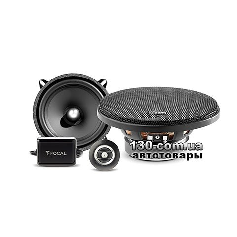Car speaker Focal Auditor RSE-130