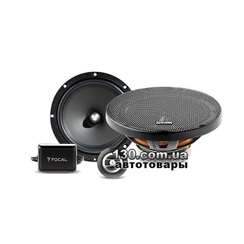 Car speaker Focal Auditor RSE-165