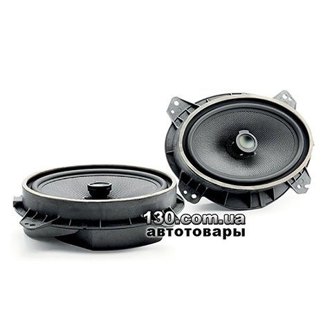 Car speaker Focal Integration IC 690TOY for Toyota