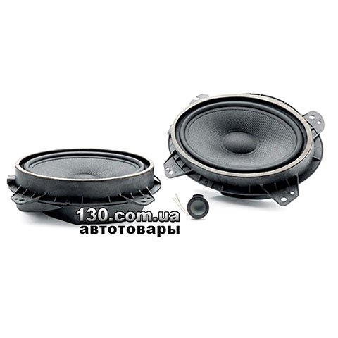 Car speaker Focal Integration IS 690TOY for Toyota