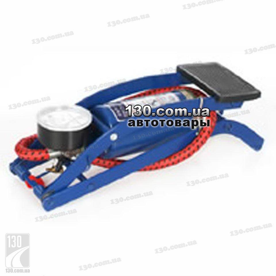 Автомобильный компрессор ParkCity CQ-9 - фото 9
