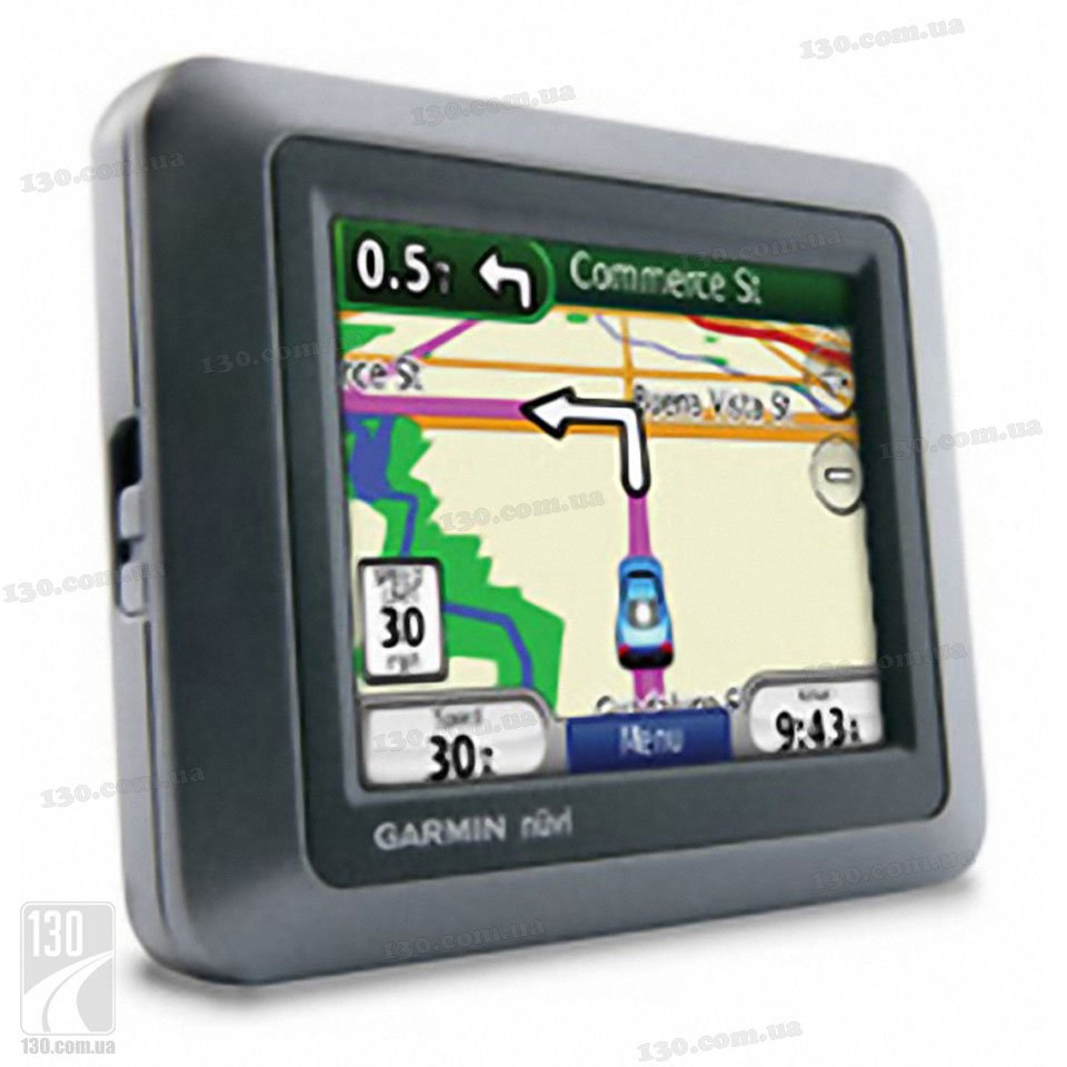 Gps Iphone Software For Driving Directions In South Africa 48