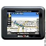 GPS трекеры и навигаторы