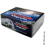Magnum МТ-300: обзор автомобильного GPS трекера