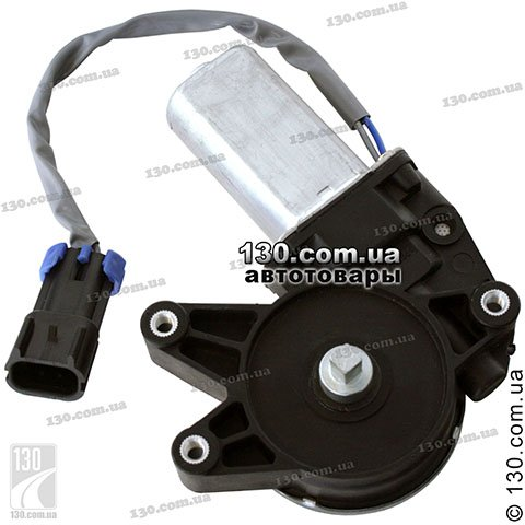 Gearmotor window LSA-automotive LA 1118-6104008 right for VAZ 1117, VAZ 1118, VAZ 1119, VAZ 2123