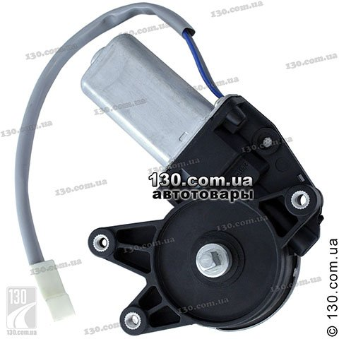 Gearmotor window LSA-automotive LA 2110-3730610 right for VAZ 2108, VAZ 2109, VAZ 2110, VAZ 2111, VAZ 2112, VAZ 2113, VAZ 2114, VAZ 2115
