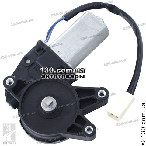 Gearmotor window LSA-automotive LA 2110-3730611 left for VAZ 2108, VAZ 2109, VAZ 2110, VAZ 2111, VAZ 2112, VAZ 2113, VAZ 2114, VAZ 2115