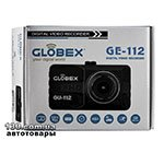 Car DVR Globex GE-112