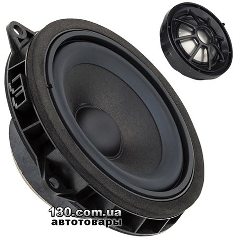 Car speaker Ground Zero GZCS 100BMW-A