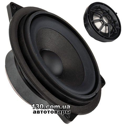 Car speaker Ground Zero GZCS 100BMW-B