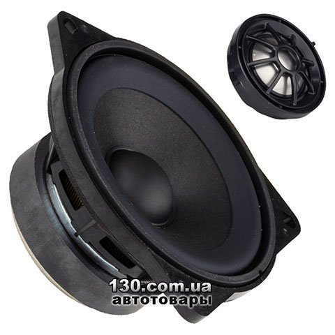 Car speaker Ground Zero GZCS 100BMW-C