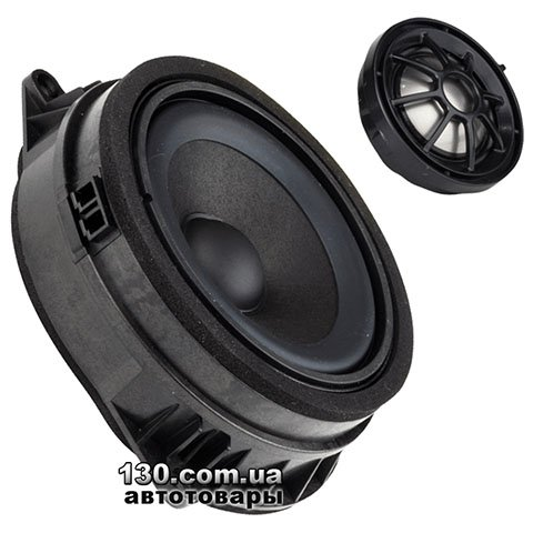 Car speaker Ground Zero GZCS 100BMW-D