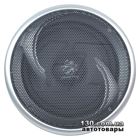 Car speaker Ground Zero GZIC 525FX
