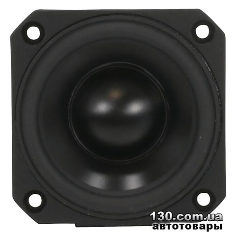 Car speaker Ground Zero GZNF 50SQ