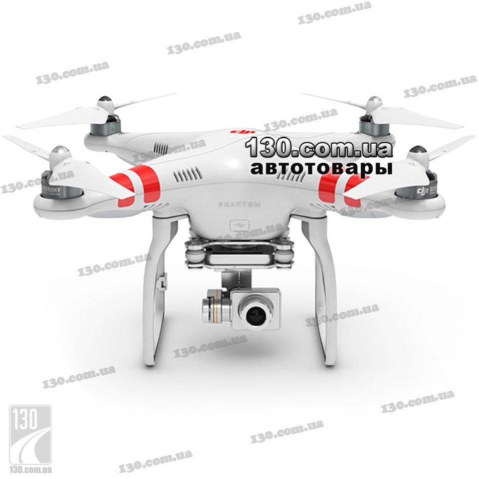 Dji Phantom 2 >> Quadrocopter Dji Phantom 2 Vision Plus Battery