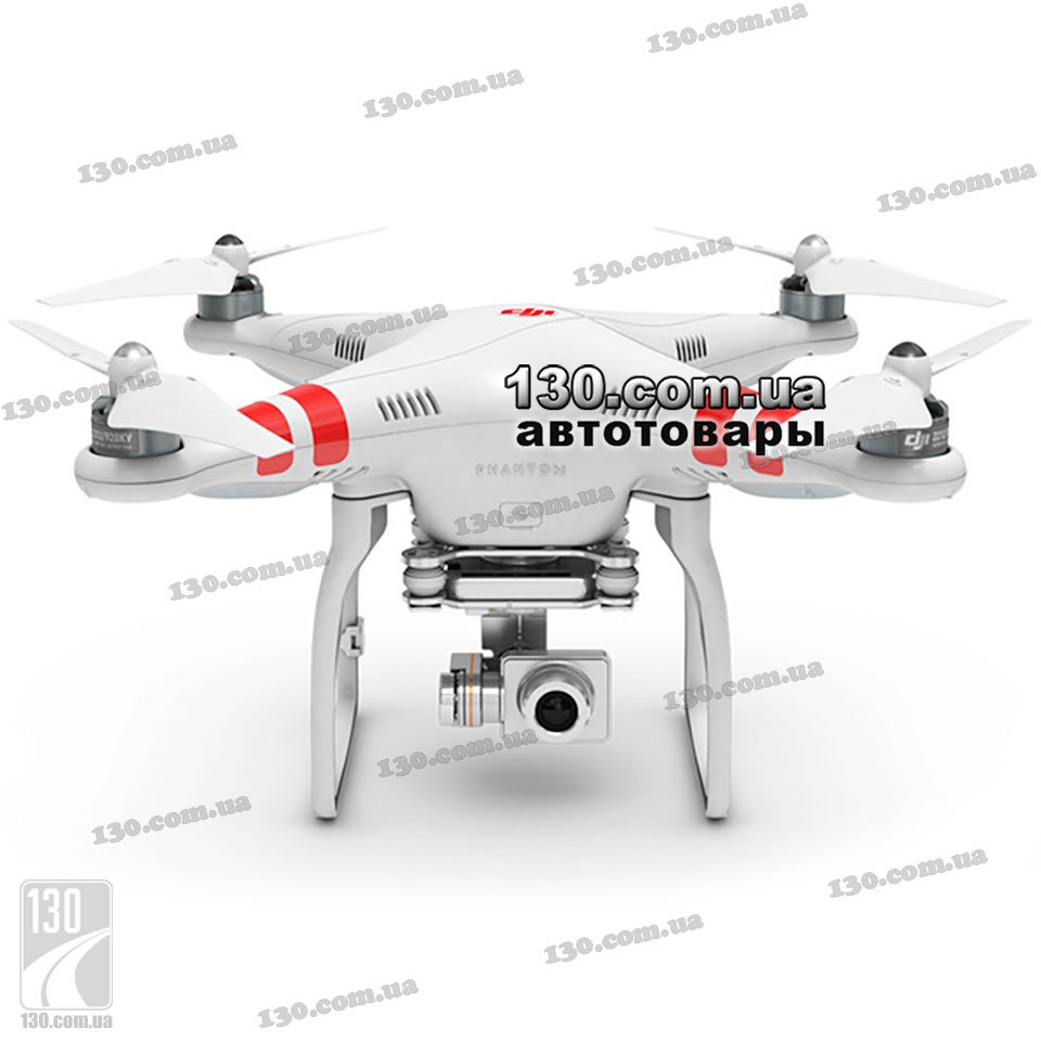 Подвес dji phantom 2 vision plus mavic air combo купить в казани