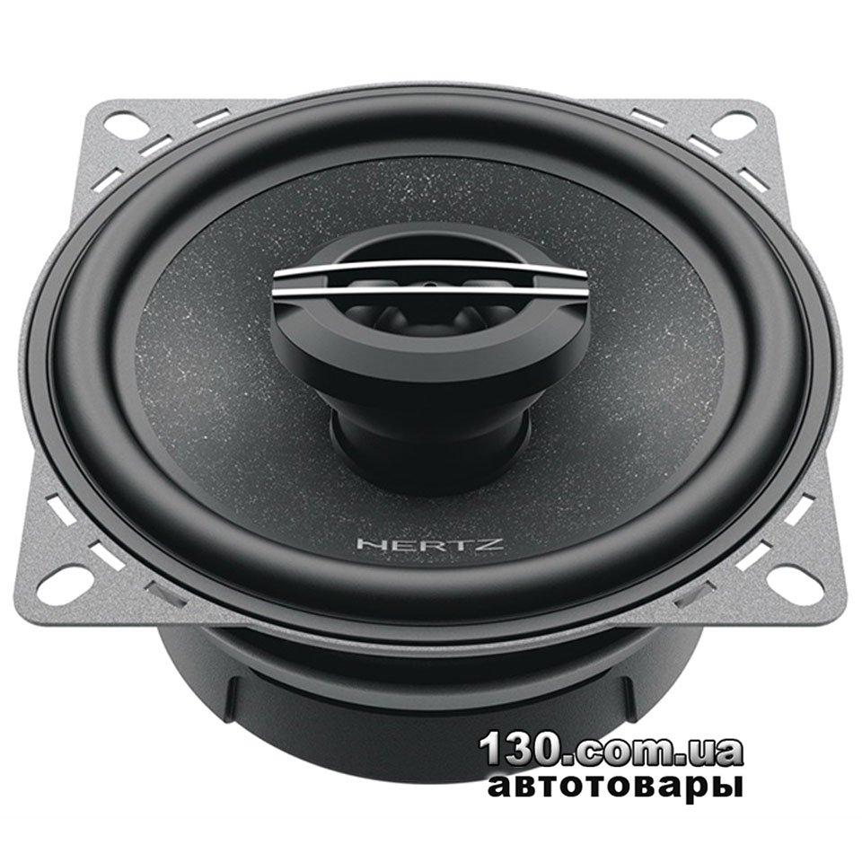 Hertz Cx 100 Cento Buy Car Speaker