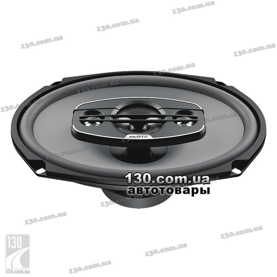 Hertz X 690 Uno Buy Car Speaker