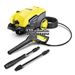 High pressure washer Karcher K 5 Compact Car PROMO