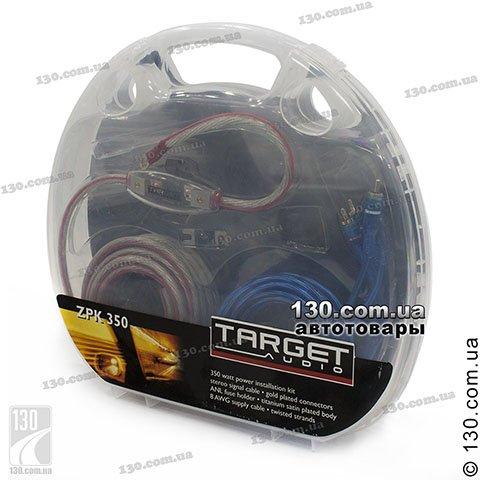 Установочный комплект Target ZPK 350